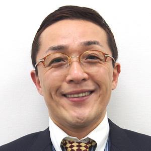 弁護士 本村 本村健太郎は天才で実力ある弁護士か!カツラで嫁と息子はいるの?